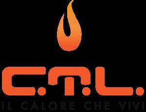 CTL ITALIA